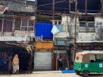 lokasi-bekas-ambruknya-dinding-di-kawasan-pasar-ujung-murung-banjarmasin-kalsel-07042021.jpg