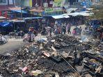 lokasi-bekas-kebakaran-di-jalan-niaga-pasar-bauntung-batuah-kota-martapura-minggu-16052021.jpg