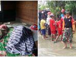 lokasi-dan-dua-korban-ayah-dan-anak-yang-tewas-kesetrum-saat-banjir.jpg