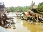 lokasi-penambangan-emas-sungai-yang-ada-di-kalteng_20180317_100356.jpg