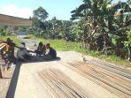 lokasi-proyek-peningkatan-ruas-jalan-gunung-ulin-gunungsari-kecamatan-pulaulaut-utara.jpg