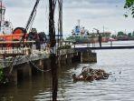 lokasi-truk-terguling-di-tepi-sungai-barito-kawasan-pelabuhan-trisakti-banjarmasin-minggu-1012021.jpg