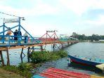 lokasi-wisata-danau-tamiyang_20181024_065633.jpg