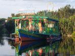 lokasi-wisata-susur-sungai-dermaga-kereng-bengkirai-palangkaraya-asdfasdfasf.jpg