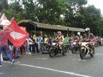 lomba-balap-motor-di-pelaihari_20180531_124910.jpg