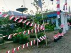 lomba-pekarangan-memeriahkan-17-agustus-di-desa-pandak-daun-kabupaten-banjar-1582021.jpg