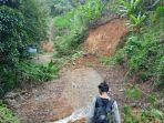 longsor-desa-patikalain-kecamatan-hantakan-kabupaten-hst-provinsi-kalsel-17012021-222.jpg