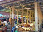 los-belakang-pasar-unggas-desa-karias-kecamatan-amuntai-tengah-kabupaten-hsu-10032021-2.jpg
