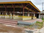 los-pasar-induk-di-kawasan-handil-bakti-kecamatan-alalak-kabupaten-baritokuala.jpg