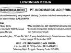 low-kerja-pt-indomarco-adi-prima_20170925_155755.jpg