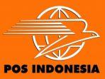 lowongan-kerja-bumn-di-pt-pos-indonesia_20180718_154311.jpg