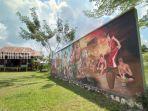 lukisan-menceritakan-sejarah-desa-warukin-kabupaten-tabalong-selasa-22062021.jpg