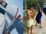 luna-maya-dan-ryochin-saat-liburan-bersama-foto-diposting-29-september-20201.jpg