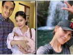 luna-maya-dengan-pasangan-faliq-nasimuddin-dan-chryseis-tan-yang-baru-saja-memiliki-bayi.jpg