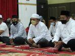 lurah-tokoh-perwakilan-warga-se-kecamatan-banjarbaru-utara-bukber-wali-kota-28042021.jpg