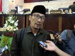 lutfi-syaifuddin-sekretaris-komisi-iv-dprd-kalsel.jpg