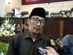 lutfi-syaifuddin-sekretaris-komisi-iv-dprd-provinsi-kalsel.jpg
