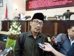 lutfi-syaifuddin-sekretaris-komisi-iv-dprd-provinsi.jpg