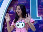 lyodra-ginting-16-saat-mengikuti-audisi-indonesian-idol-x.jpg