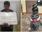 m-ansyari-18-ditangkap-karena-mencuri-sepeda-motor-yamaha-nmax.jpg