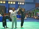 m-azhar-aridha-berhasil-meraih-satu-lolos-ke-pekan-olahraga-nasional-pon-xx-di-papua-2020.jpg