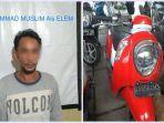 m-muslim-alias-elem-40-ditangkap-polisi.jpg