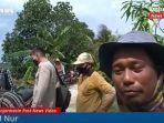 m-nur-petani-desa-anjir-muara-kota-tengah-kecamatan-anjir-muara-kabupaten-batola.jpg