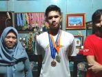 m-reyhan-peringkat-24-dunia-kategori-atlet-badminton-junior-di-2020-tanbu-kalsel.jpg