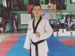 m-zaenal-ilmi-taekwondoin-kotabaru_20170604_154124.jpg