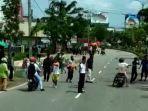 mabuun-kecamatan-murung-pudak-kabupaten-tabalong.jpg
