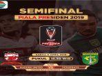 madura-united-vs-persebaya-di-leg-2-semifinal-piala-presiden-2019.jpg