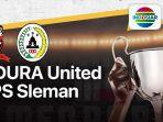 madura-united-vs-pss-sleman-live-streaming-indosiar-piala-menpora-2021.jpg