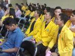 mahasiswa-dan-mahasiswi-upr-saat-mengikuti-kegiatan-kuliah-umum_20181024_135916.jpg