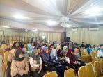mahasiswa-mahasiswi-stie-indonesia-banjarmasin.jpg