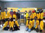 mahasiswa-ulm-kelompok-27-kkn-di-banua-anyar-banjarmasin-provinsi-kalsel-31072021.jpg