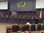mahkamah-konstitusi_20180208_181340.jpg