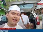 mahmud-penghubung-pemuda-kabupate-pulangpisau-di-martapura-terdampak-banjir-rabu-20012021.jpg