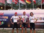 mailan-wirro-dan-echie-ikut-triathlon-lombok-pada-17-oktober-2021.jpg