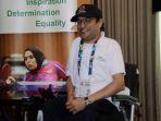 majid-rashed-presiden-asian-paralympic-committee_20181013_223053.jpg