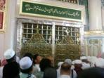 makam-nabi-muhammad-saw.jpg