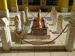 makam-panglima-batur-di-kompleks-pemakaman-jalan-masjid-jami-kota-banjarmasin-rabu-2942020.jpg