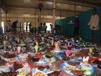 makan-batalam-adalah-tradisi-di-wilayah-selatan-kabupaten-tabalong.jpg