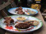 makan-batalam-kabupaten-tabalong_4.jpg