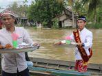 makan-batalam-kabupaten-tabalong_7.jpg