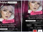 make-up-artis-jovanka-hadir-mengisi-workshop-dan-make-up-di-tanahbumbu.jpg