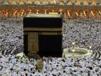 makkah_20150619_092151.jpg