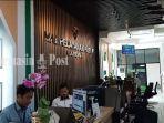 mal-pelayan-publik-mpp-barokah-martapura-kabupaten-banjar-kalsel.jpg