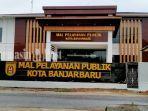 mal-pelayanan-publik-mpp-di-dekat-lapangan-murjani-kota-banjarbaru-kalsel-01032021.jpg