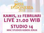 malam-puncak-miss-indonesia-2018_20180222_173734.jpg