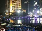 malam-tahun-baru-2017-di-kawasan-bundaran-hi_20170101_082019.jpg